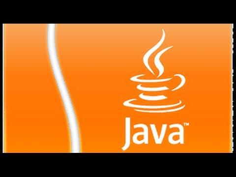 Java Runtime Environment (JRE) (64-Bit) - Free download ...
