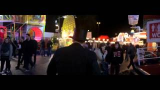 ERIK COHEN   TREUE HERZEN [OFFICIAL HD VIDEO]