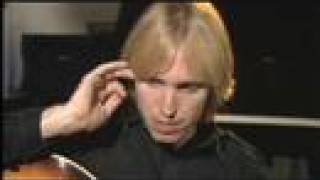 "Behind ""The Waiting"" - Tom Petty and the Heartbreakers"