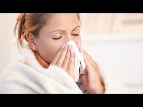 Virusi i gripe - Kako ih prepoznati i liječiti?