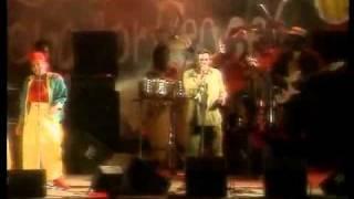 Lucky Dube   Slave Live 1991.mp4