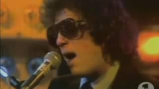 Billy Joel  Beat Club Live   Bremen, Germany 3 15 78