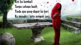 Download lagu Iklim Retak Seribu Mp3