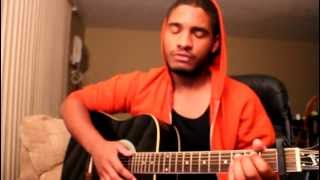 Last Chance [Maroon 5 Cover]