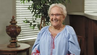 Susan W. On Her Dental Implants And Gum Disease
