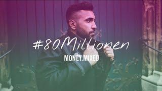 Musik-Video-Miniaturansicht zu 80 Millionen Songtext von MoTrip