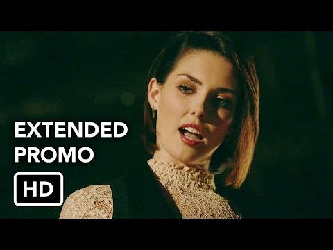 The Originals 4.09 Preview