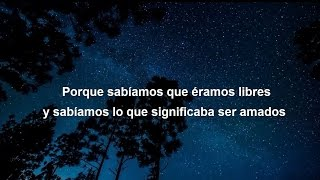 Broods - Mother & Father (Subtitulada en Español) (Lyrics)