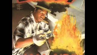 1990-Sick (Kill 'Em All) [With MC Eiht] - Spice 1 [ 1990-Sick ]