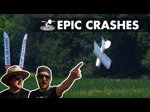 most-epic-crashes-of-flite-fest-ohio-2018