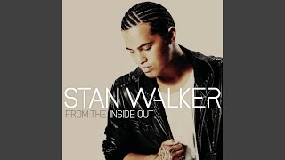 Chandelier - Stan Walker