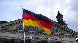 Кому нужна рабочая виза в Германии
