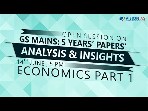 UPSC IAS Preparation Online | IAS UPSC Exam Preparation