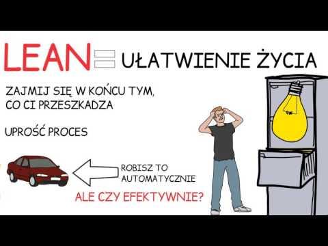 Leczenie alkoholików Uljanowsk