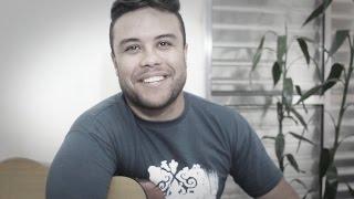 Dubai - Hungria Hip Hop (cover) Raul Ribeiro