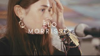 Flo Morrissey - Show Me (Green Man Sessions, 2014)
