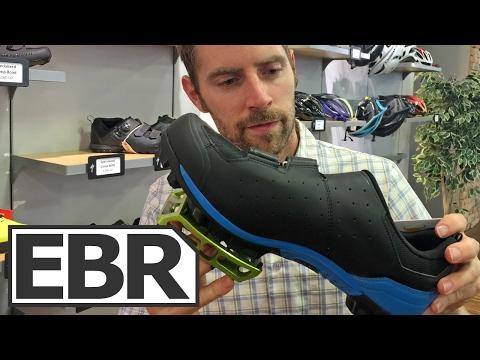 mp4 Bikers Shoes, download Bikers Shoes video klip Bikers Shoes