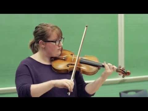 Tchaikovsky Concerto