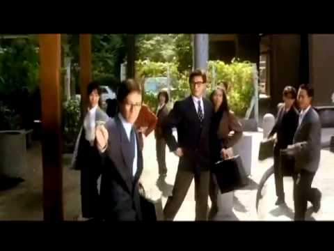 Châu Tinh Trì nhảy Gangnam Style