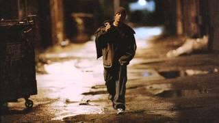 Eminem - Places To Go