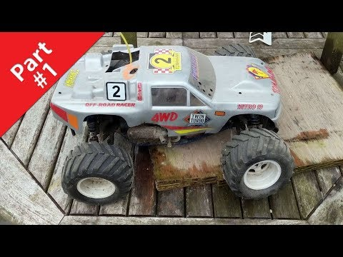nitro-rc-car-sorry-no-wings-on-this-one-part-1