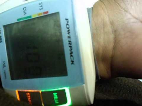 A ocorrência de hipertensão portal mecanismo