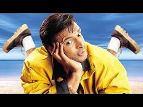 Download Bollywood Full Movies – Jajantaram Mamantaram Full Movie - Hindi Movies - Javed Jaffrey Comedy Movie HD Mp4 3GP Video and MP3
