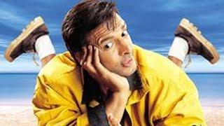Bollywood Full Movies – Jajantaram Mamantaram Full Movie – Hindi Movies – Javed Jaffrey Comedy Movie