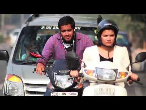 Use Helmet_Public Service Advertisements