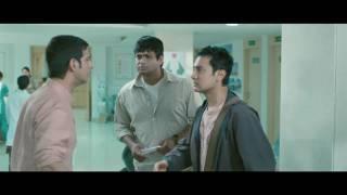 3 Idiots Trailer