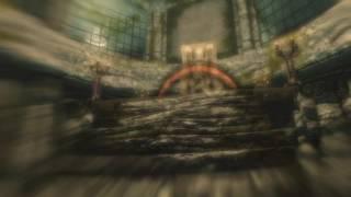 dawnstar nightmare quest - 免费在线视频最佳电影电视节目
