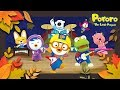 Download Lagu Pororo Compilation for Kids  ★2Hours Collection★  Most Popular Pororo Songs Mp3 Free