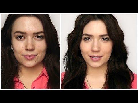 BB Cream Skin Renew by garnier #9