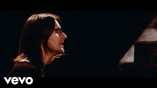 Steven Wilson - Permanating (Official Video)