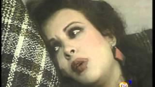 Leonela (1984) -  90.a puntata