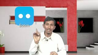 botim video call app download for pc - TH-Clip
