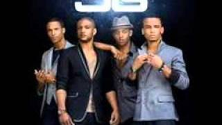 JLS other side of the world