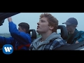 Videoklip Ed Sheeran - Castle On The Hill  s textom piesne