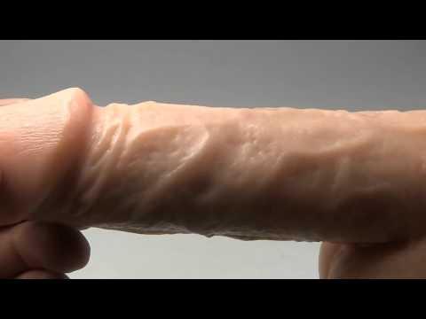 Tratament de erectie flasca