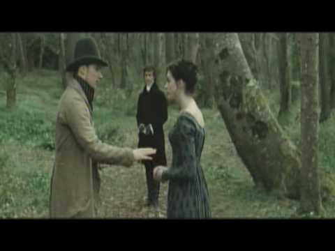 Becoming Jane - Why is Everybody Going Home (Leo Sayer)