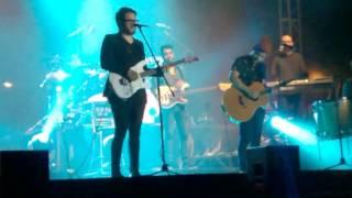 Epicentro Live - Postrado (vivo)