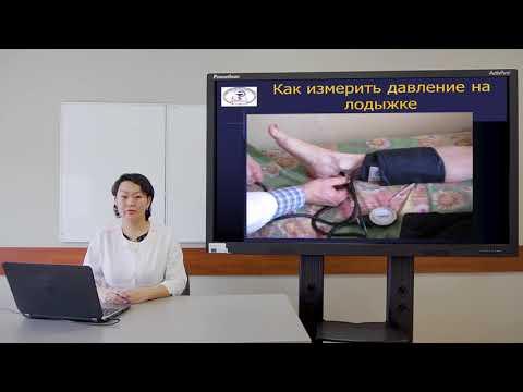 Гипертензия или гипертония разница