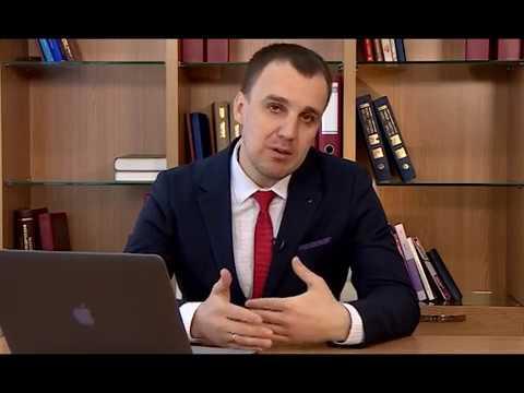 Адвокат Виктор Бобрин. Как продлить срок вступления в наследство