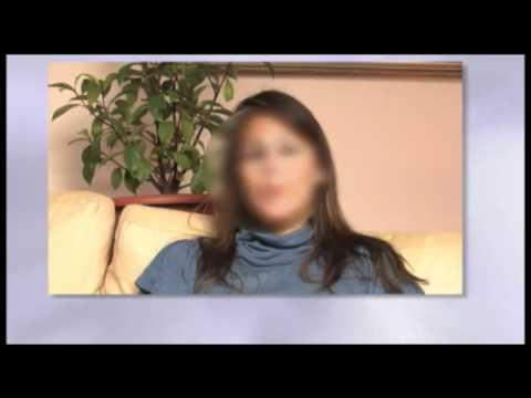 Trattamento di prostatite Shymkent