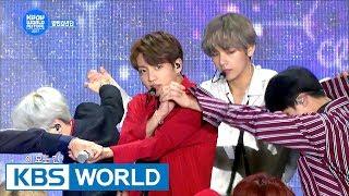 2017 K-POP World Festival in Changwon