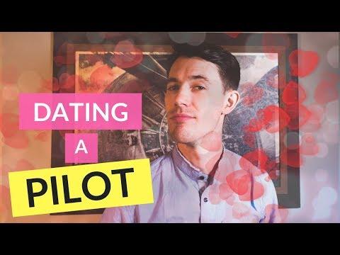 Dating Divor? ul site- ului