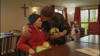 Dementia: A Love Letter