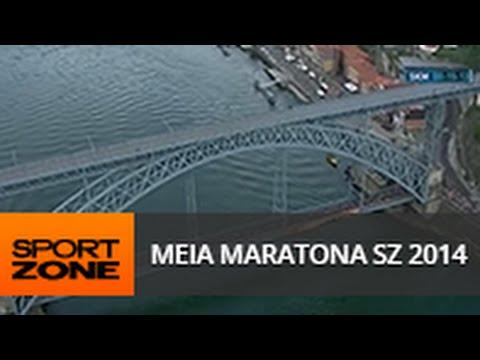 Go To: Sport Zone