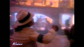 Michael Jackson  Making Of The Best Short Movie Ever  Smooth Criminal  ReMastered   HD