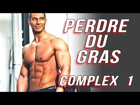 Quel catégories dans le bodybuilding sont